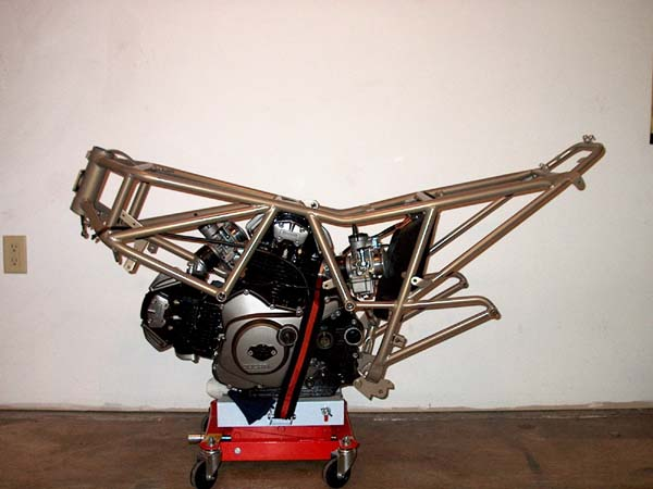 Fg Engine in frame.jpg