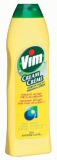 vim-cream-cleanser-lemon-scent_1259077207_LRG.jpg