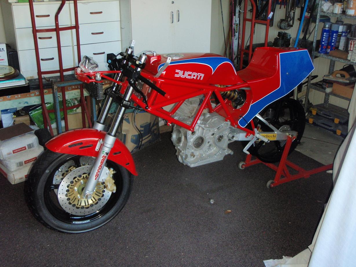 cagiva and tt 009 small.JPG